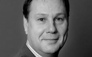Marc Egeter advocaat arbeidsrecht